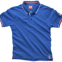 E019 Men's Elements Polo