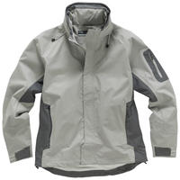 IN32J Inshore Lite Jacket