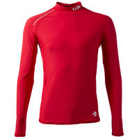 4430_Pro Rash Vest -Long Sleeve