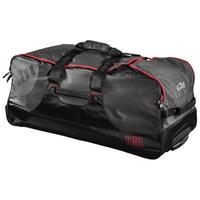 L057 Rolling Jumbo Bag 115L