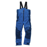 OS23T_OS2 Trousers