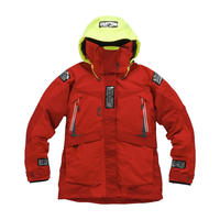 OS23JW OS2 Women's Jacket