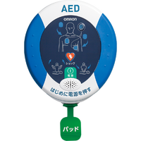 AEDマリンパッケージ(コンパクトタイプ) 予約受付中‼