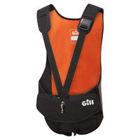 5010_Skiff Harness