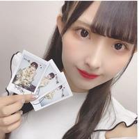 【西宮愛理】2021年チェキ第5弾!浴衣ver