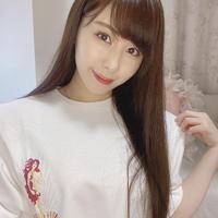 舞花Birthday Tシャツ【特典券付き】 ホワイト