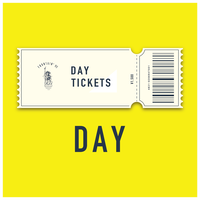 DAY ticket