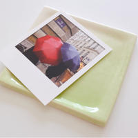 middle tray_13×13