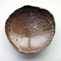 宇城飛翔:鉢(1)