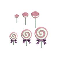 キャンディーセット