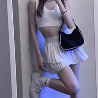 なてゅ!夏!スカート