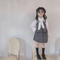 【kids】ちびっこ地雷セット