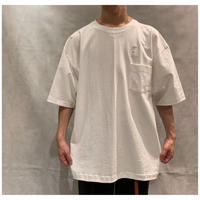 "2000s ""CAMBER"" ポケットTシャツ USA製 size 2XL"
