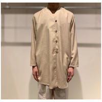 1980s カラーレスデザインジャケット