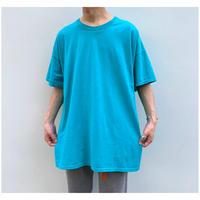 2000s オーバーサイズTシャツ