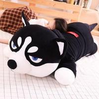6Color 海外ブランド 人気  雑貨 可愛い 大きい 小生意気 な 柴犬 ビッグ 抱き枕 子供 プレゼント インテリア Z118