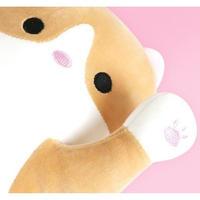 3Color 海外ブランド 人気  ネコ 可愛い 抱き枕 (90cm) 安眠 妊娠 マタニティ レディース インテリア 雑貨 癒し系 ぬいぐるみ