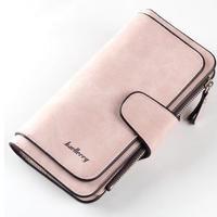 10Color 海外 ブランド 人気 長財布 レディース シンプル 使いやすい キレイ おすすめ プレゼント 安い プチプラ コーデ 可愛い財布 シンプルな財布 カジュアル フェミニン コーデ