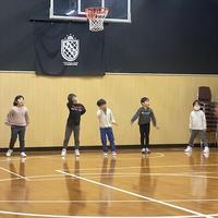 火曜日 スポーツスクール|アースレンジャー × QSS 【カラダを動かすのが好きになる】