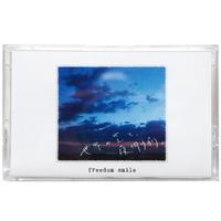 【数量限定カセットテープ盤】世界の空と、夜明け前。(ダウンロードコード、特別小冊子付き)(2015)