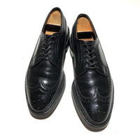 K様専用 1970s Allen Edmonds Mac Neil