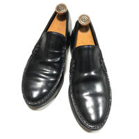 Florsheim YUMA Cordovan Made In USA