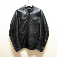1960s BATES Riders Jacket