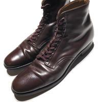 1960s Florsheim Ankle Boots