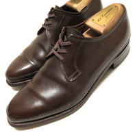 1960s Florsheim Imperial 93618 The SUMMIT