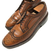 Nettleton Traditionals Long Wing Tip