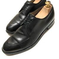 60s Wright arch preserver shoes Uチップ 布タグ