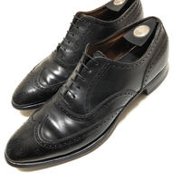 Florsheim Imperial Quality 92315 The Bradley