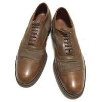 Dr Scholl Copeg Spectator Shoes