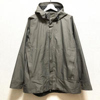 BEYOND PCU LEVEL6 GORETEX JACKET ビヨンド