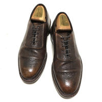 Florsheim 30103 The Exeter Coventry Calf