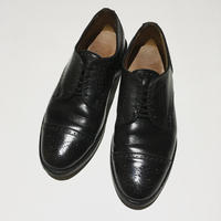 Allen Edmonds Lexington