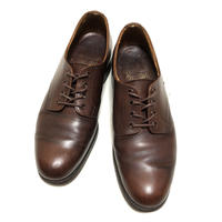 1990s Church's English Shoes Made By Cheaney