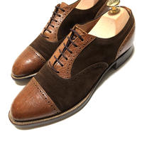 Florsheim S1388 Spectator Shoes