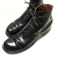 Dr Scholl COPEG Boot