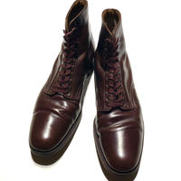 1960s Florsheim Ankle Boots