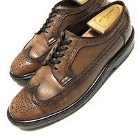 Nunn Bush × Nordstrom Vintage Shoes