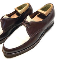 Florsheim S1574 Spectator Shoes