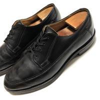 Knapp Vintage Shoes U Tip
