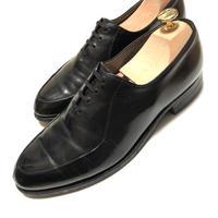 PORTAGE Comfo Tred Process Vintage Shoes Vtip