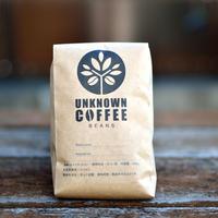 PHILIPPINES BENGUET 無農薬コーヒー【深煎り・アイスコーヒー用】 200g