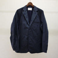 STORAMA SOCIAL EMBROIDERY JACKET