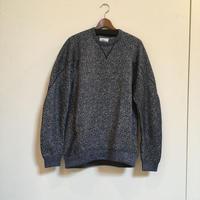 STORAMA Authentic 3D Sweat Pullover