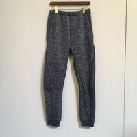STORAMA Authentic 3D Sweat Pants