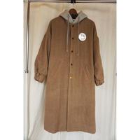 STORAMA Authentic Coach Coat(BEIGE)