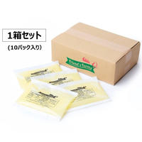 冷凍卵白   1箱